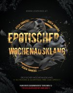 07_Wochenausklang_Flyer.jpg