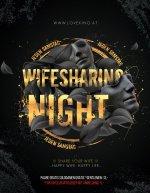 06_WifeSharing_Flyer.jpg