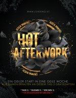 01_HotAfterwork_Flyer.jpg