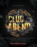 03_Clubabend_Flyer.jpg