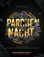 05_Paerchennacht_Flyer.jpg